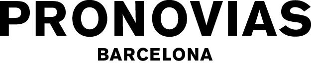 pronovias-logo