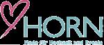 Horn Brautmode München | Brautkleider, Abendkleider & Fachberatung
