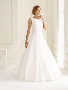 Ohne spitze glitzer brautkleid und Hochzeitskleid Ohne